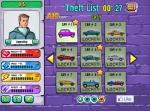Theft Super Cars Image 3