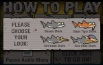 Requin préhistorique Image 2