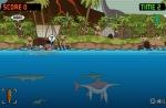 Requin préhistorique Image 3
