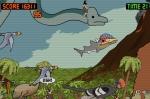 Requin préhistorique Image 4