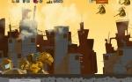 Ultimate Dragon Runner 2 Image 2