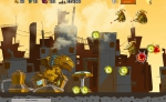 Ultimate Dragon Runner 2 Image 3