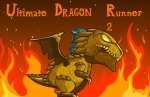 Ultimate Dragon Runner 2 Image 5