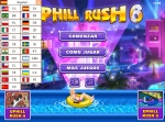 Uphill Rush 6 Image 2