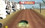V8 Muscle Cars 2 Image 4