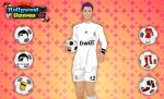 Habiller Cristiano Ronaldo Image 3