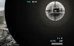 Warzone Battle Image 4