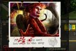 Zombie Drive Image 5