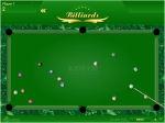 Jouer gratuitement à Billiards