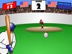 Jouer gratuitement à Homerun Rally