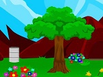 Jouer gratuitement à Sierra Mountain Escape