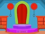 Jouer gratuitement à Flophouse Escape