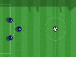 Jouer gratuitement à Euro Soccer Stars