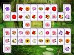 Jouer gratuitement à Flower Mahjong Deluxe