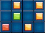Jouer gratuitement à 20 Puzzles