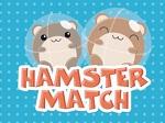 Jouer gratuitement à Hamster Match