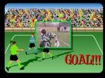 Jouer gratuitement à Switching Goals