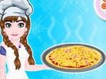 Jouer gratuitement à Anna Special Pub Pizza