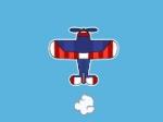Jouer gratuitement à Sky Battle