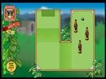 Jouer gratuitement à Beer Golf