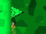 Jouer gratuitement à Space Dash