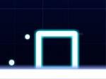 Jouer gratuitement à Neon Gravity