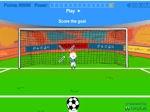 Jouer gratuitement à Kick Off