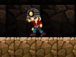 Jeu Miner Jump