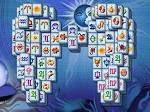 Jeu Mahjong Fortune