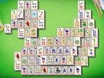 Jouer gratuitement à Hotel Mahjong