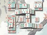 Jouer gratuitement à Mahjong Everyday