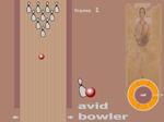 Jouer gratuitement à Avid Bowler