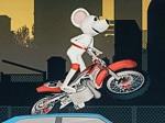 Jouer gratuitement à Stunt Moto Mouse