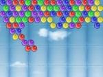 Jouer gratuitement à Bubbles Shooter