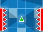 Jouer gratuitement à Geometry Dash