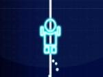 Jouer gratuitement à Neon Hero