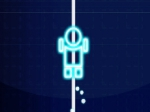Jeu Neon Hero