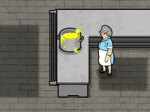 Jouer gratuitement à Death Row Diner