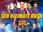 Jouer gratuitement à FC Barcelona Ultimate Rush