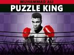 Jouer gratuitement à Muhammad Ali: Puzzle King