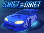 Jouer gratuitement à Shift to Drift