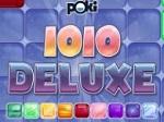 Jouer gratuitement à 1010 Deluxe