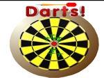 Jouer gratuitement à Darts