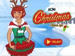 Jouer gratuitement à Costume de Noël