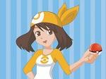 Jouer gratuitement à Costume de Pokémon