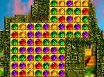 Jouer gratuitement à La légende de El Dorado