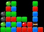 Jeu Collapse Blast