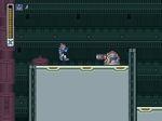 Jouer gratuitement à Megaman Project X