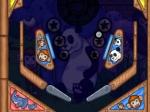 Jouer gratuitement à Zoo Pinball