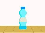 Jouer gratuitement à Bottle Flip